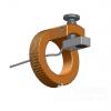 瑞士制造新型MOWIDEC-TT定心装置
